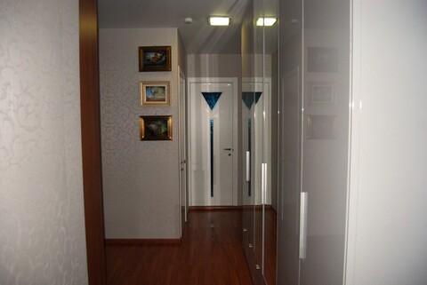 Продается 3 к. кв. в доме Бизнес Класс - Фото 5