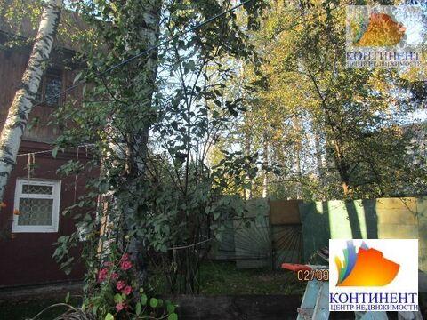 Продажа дома, Кемерово, Аллея - Фото 5