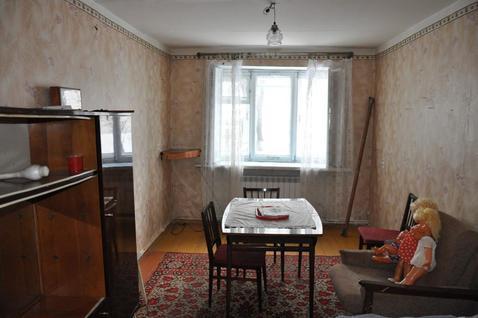 3-х комнатная кв-ра 52 кв.м. г.Киржач, р-н дрсу, Свое газ. отопление - Фото 5