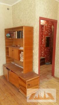 Продажа квартиры, Подольск, Ул. Парковая - Фото 4