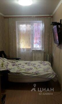 Аренда квартиры, Белгород, Ул. Белгородского Полка - Фото 1