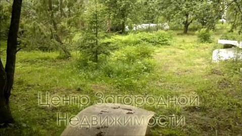 Дом, Каширское ш, 48 км от МКАД, Барыбино пос. (Домодедово гор. . - Фото 2