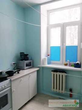 Продается комната, Электросталь, 13м2 - Фото 3