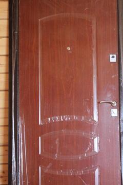 Продается дом. , Урик, Милорадова 5 - Фото 3