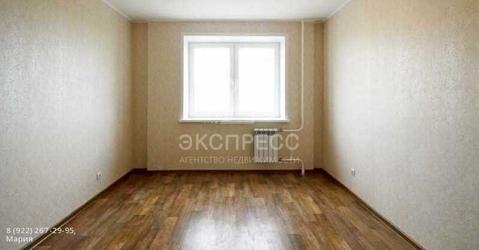 Продам 1-комн. квартиру, Ямальский-2, Арктическая, 7к2 - Фото 2