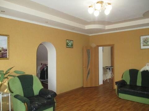 Продажа: 2 эт. жилой дом, ул. Елшанская - Фото 5