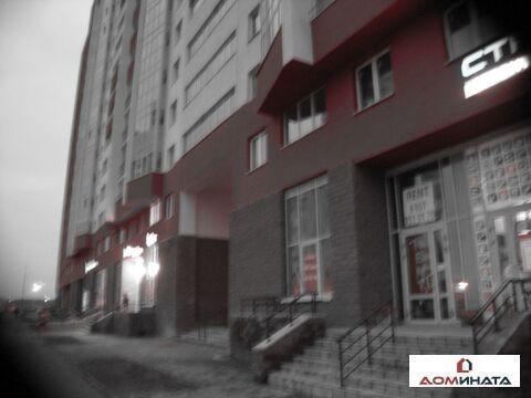 Продажа квартиры, м. Ленинский проспект, Героев пр-кт. - Фото 1