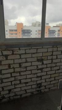 1к.квартира продажа - Фото 3