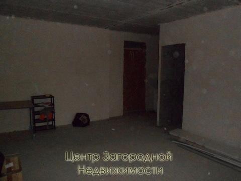 Однокомнатная Квартира Область, улица Новослободская, д.12, . - Фото 3
