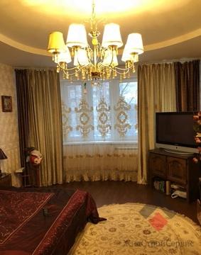 Продам 3-к квартиру, Кокошкино дп, улица Дзержинского 6 - Фото 4