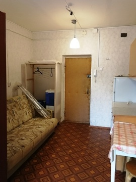 Продается комната 18.5м2 г.Жуковский, ул.Мичурина 10а - Фото 4