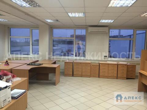 Аренда офиса 40 м2 Щербинка Варшавское шоссе в административном здании - Фото 3
