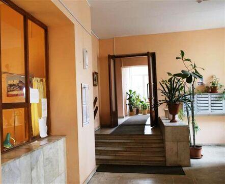 3-комнатная на Большом Афанасьевском переулке! - Фото 4