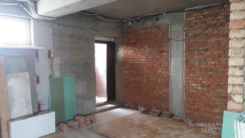 Продается подвальное помещение на Парковой 16, кор. 5 в Севастополе - Фото 5