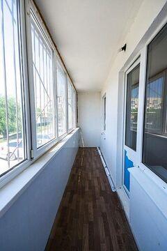 Продажа квартиры, Энем, Тахтамукайский район, Ул. Фрунзе - Фото 5