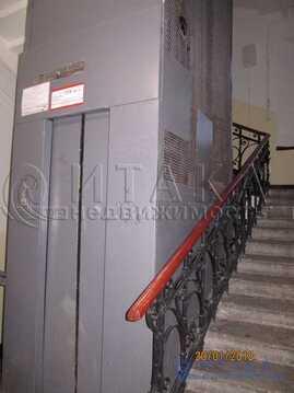 Продажа комнаты, м. Василеостровская, 12-я В.О. линия - Фото 3