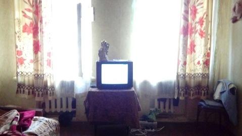 Комната 18 кв.м. недорого - Фото 1