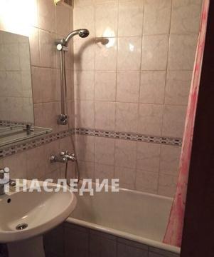 Продается 3-к квартира Ворошиловский - Фото 5