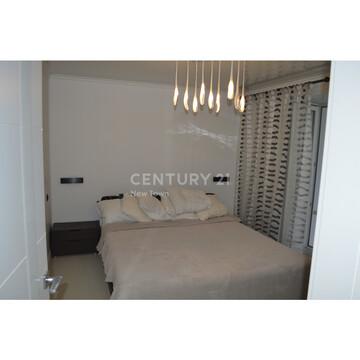 Продам 4 комнатную квартиру ул.Петра Комарова 2 - Фото 2