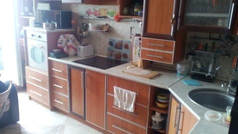 Двухкомнатная квартира в Ногинске - Фото 2