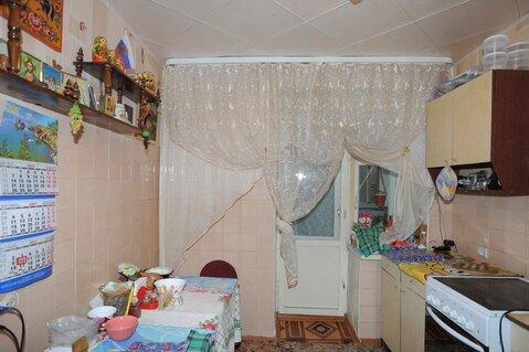 Продажа квартиры, Липецк, Победы пр-кт. - Фото 4