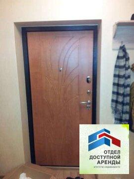 Квартира ул. Кропоткина 130 - Фото 4