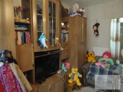 Предлагаю купить комнату в общежитии в Курске по ул. Красный Октябрь - Фото 3