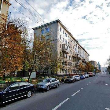 Продажа квартиры, м. Тульская, Ул. Мытная - Фото 5