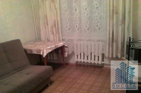 Аренда квартиры, Екатеринбург, Ул. Куйбышева - Фото 5
