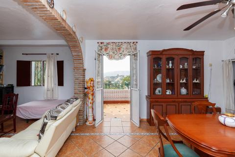 Продаю загородный дом в Испании, Малага. - Фото 3
