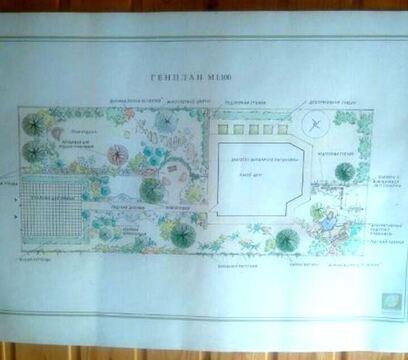 Продажа дачи, Одинцовский район, пос. Лесной городок, Лесное-58 - Фото 4