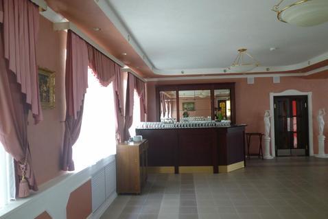 Продаётся ресторан в Обнинске - Фото 3