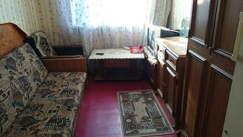 Продам комнату на проспекте Победы 77 - Фото 1