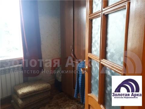 Продажа квартиры, Туапсе, Туапсинский район, Ул м. жукова улица - Фото 5