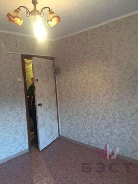 Объявление №50194277: Продаю комнату в 4 комнатной квартире. Екатеринбург, ул. Июльская, 16,