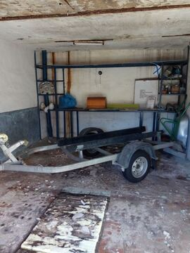 Продажа гаража, Воронеж, Курчатова ул - Фото 3