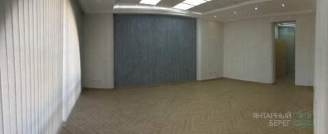 Продается офисное помещение 66 кв.м, Античный пр-т 4, г. Севастополь - Фото 4