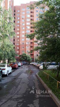 Продажа квартиры, Мытищи, Мытищинский район, Ул. Семашко - Фото 2