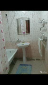 Продажа квартиры, Пятигорск, Ул. Московская - Фото 3
