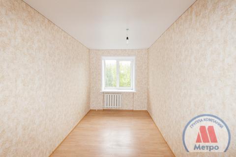 Квартира, ул. Павлова, д.33 - Фото 3
