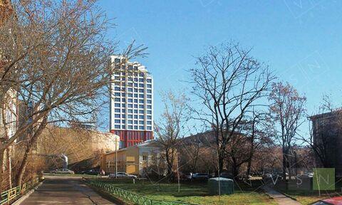 Продается квартира г.Москва, Красногвардейский бульвар - Фото 3