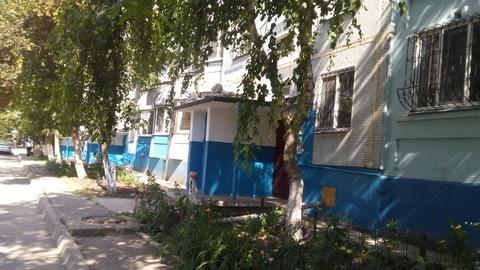 1 комнатная квартира в Тирасполе на Балке в р –не средней школы № 12 - Фото 4