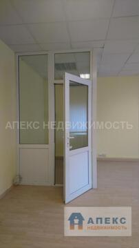 Аренда офиса 55 м2 м. Петровско-Разумовская в административном здании . - Фото 4