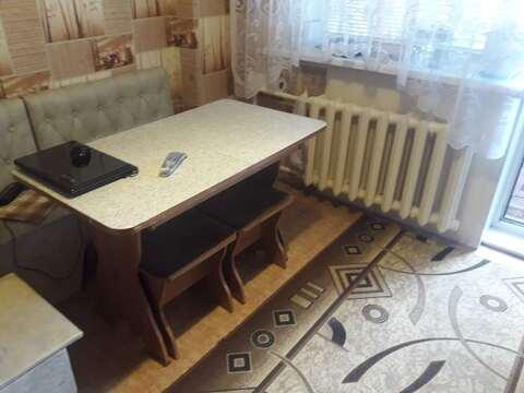 Продаётся 3к квартира в г.Кимры по ул.Урицкого 70 - Фото 3