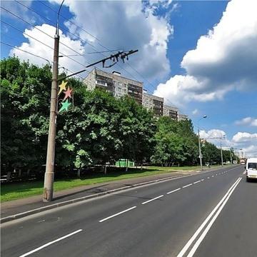Продажа квартиры, м. Выхино, Ул. Ташкентская - Фото 2