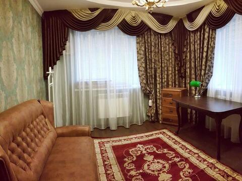 Продажа дома, Севастополь, Артиллеристов Улица - Фото 4