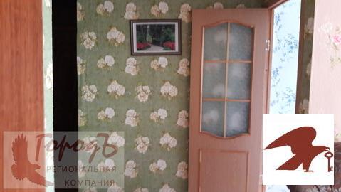 Квартира, ул. Приборостроительная, д.28 - Фото 1
