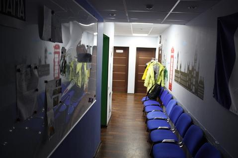 Продажа помещения 133 м2 на Болотниковской - Фото 5