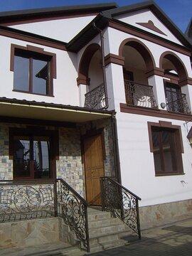 Продам Дом ул. Понтийская - Фото 2