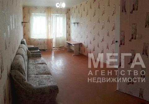 Продам квартиру 1-к квартира 36.7 м на 13 этаже 14-этажного . - Фото 1